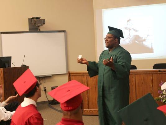 Transitions-graduation-JR-Martins-2.jpg