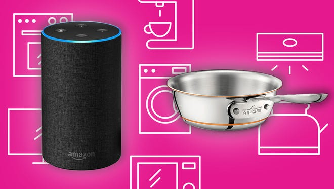 These are the best Cyber Weekend and Cyber Monday deals right now