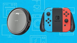 These are some of the best deals we've ever seen for any Prime Day.