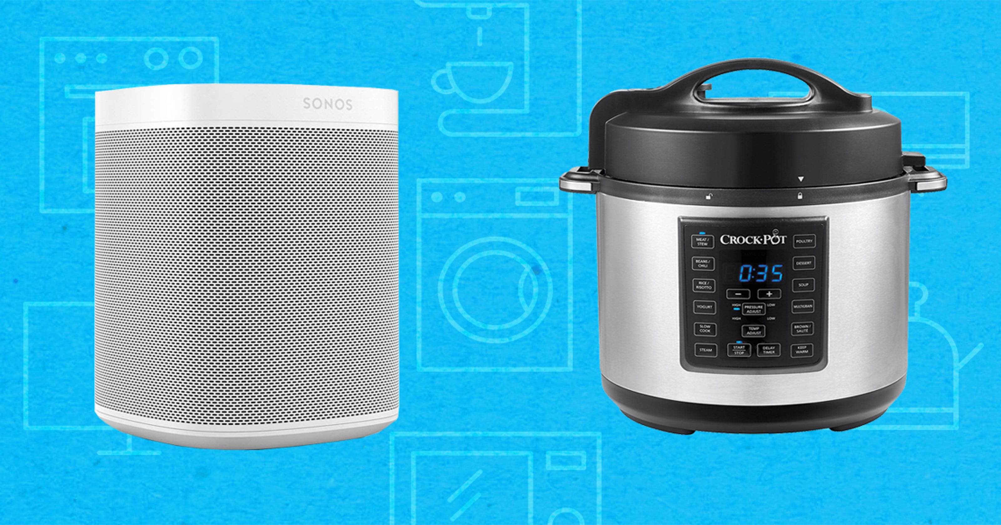 Amazon Prime Day is over—here are the best deals you missed