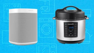 All the best remaining Amazon Prime Day deals [Tuesday PM Update]