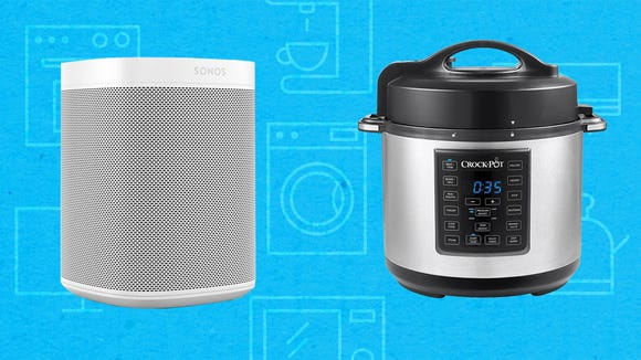All the best remaining Amazon Prime Day deals [Tuesday
