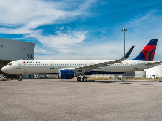 Delta Airlines was one of the first businesses to end special offers to NRA members in the wake of the Parkland, Florida, school shooting.