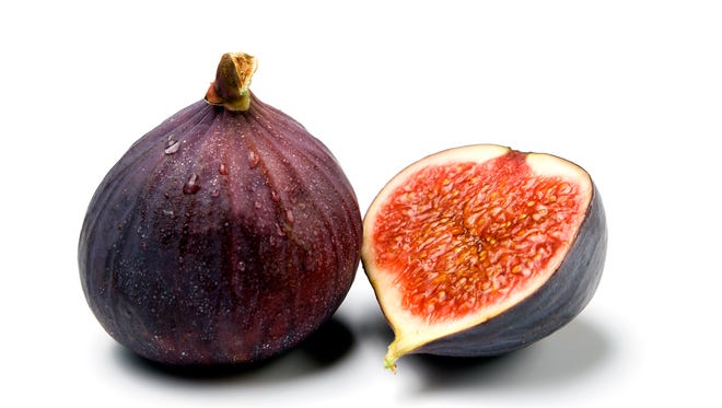 Figs, one of the oldest cultivated plants, is a member of the mulberry family and originally came from western Asia and the eastern end of the Mediterranean.