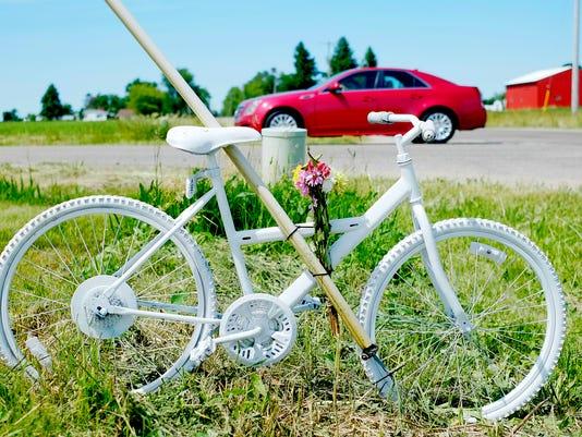 636013475835174582-Ghost-Bike-1.jpg