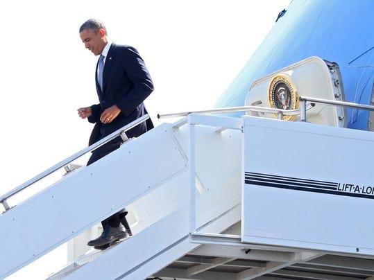 -obama sunnylands visit5.jpg_20131126.jpg