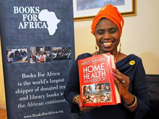 STC 0309 Books Africa 1.jpg
