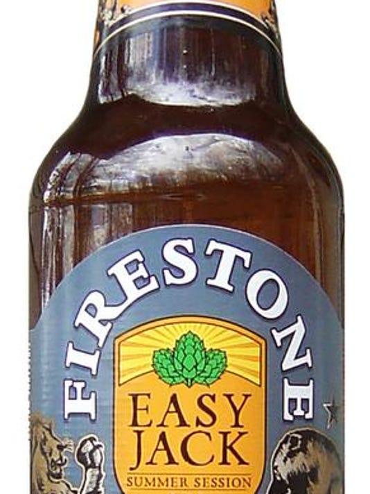 Beer Man Firestone Easy Jack.jpg