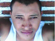 Joaquin Mendez, 30, is wanted by the Nevada Department