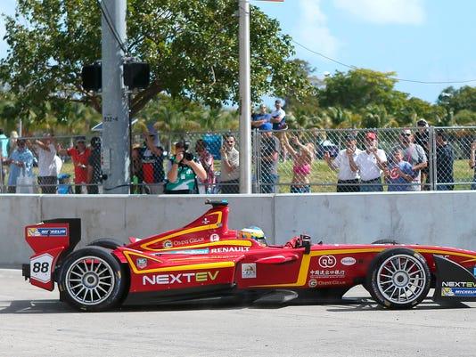 F1_Formula_One_Miami_Auto_Racing_84999.jpg