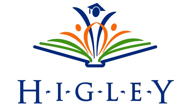 Higley Unified School District