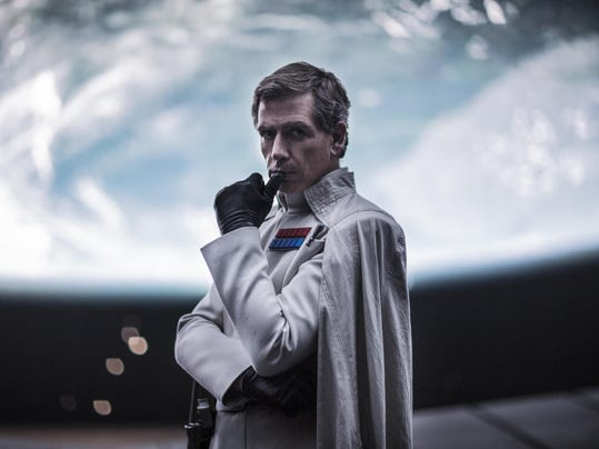Film Review Rogue One (12)