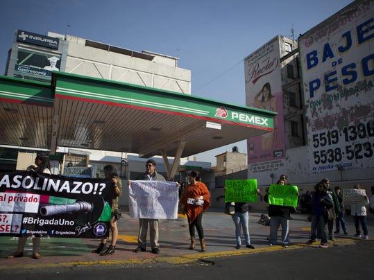 Mexico Gasoline Shock_Vazq (1)