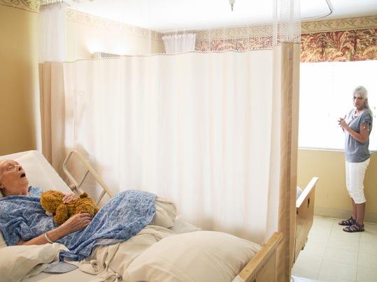 nursing-home-drugs