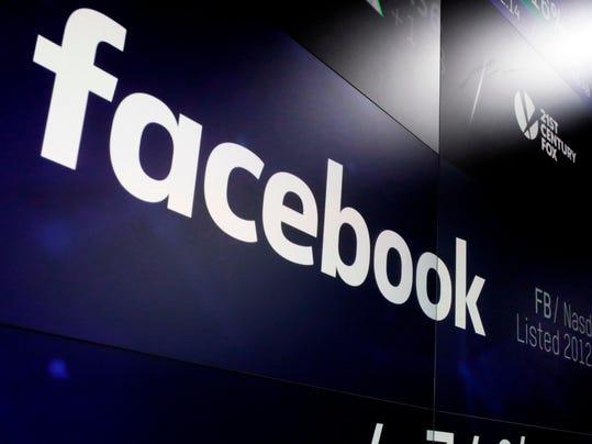 TEC Facebook FTC Audit