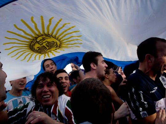 Brazil_WCup_Soccer_Argentina__dclewort@gannett.com_15.jpg