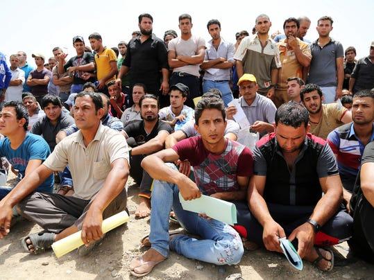 APTOPIX Mideast Iraq_Hord.jpg