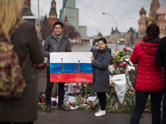 Russia Opposition_Stan.jpg