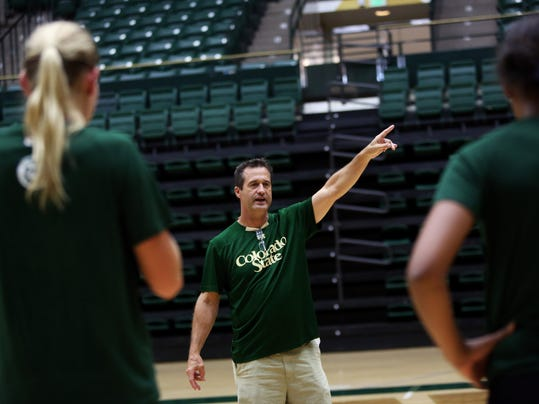 -FTC0812-sp csu vollyball 33.jpg_20140811.jpg