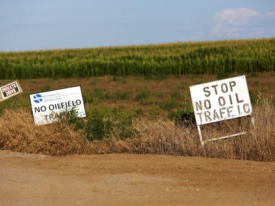 ftc1111-gg-Fracking ban