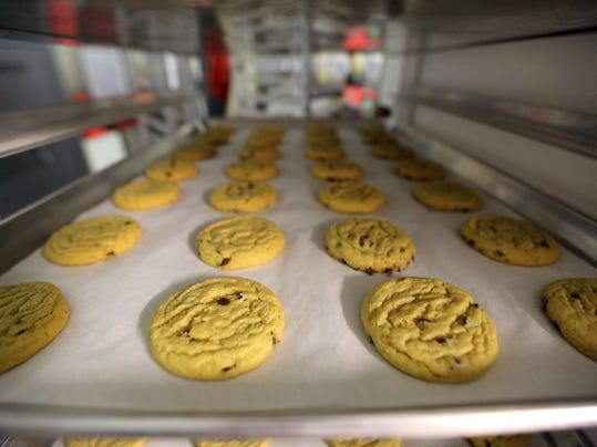 Rethinking Pot Edibles Safety (2)
