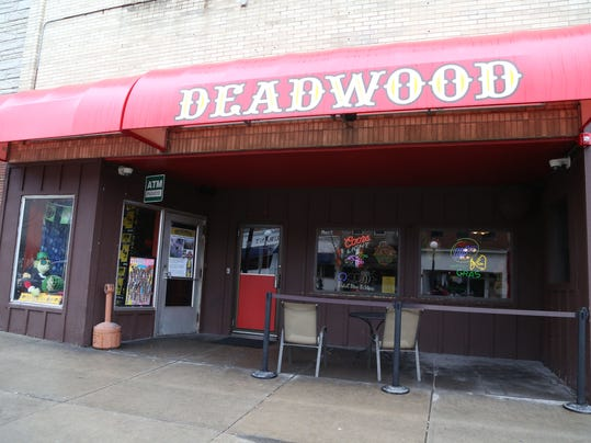 SSMIDrenewal_Deadwood_001.JPG