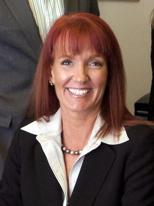 Heather Mazurkiewicz.jpg