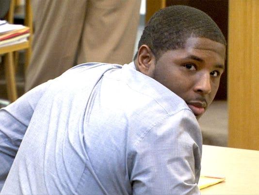 Defense Arguments for Dead End Trial