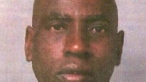 Lucius Crawford is going on trial in two fatal stabbings - one in Yonkers, one in Mount Vernon.