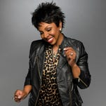 Music legend Gladys Knight will top the bill for the 2015 Gulf Coast Summer Fest at the Pensacola Bay Center on Sept. 5.