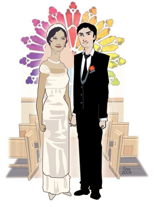 -Wedding.jpg_20080530.jpg