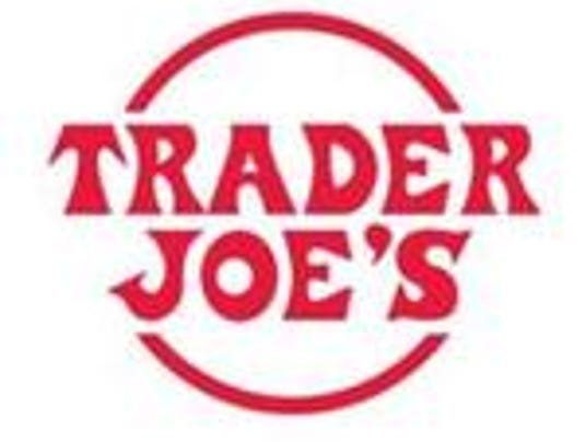 -Trader-Joe-s.jpg