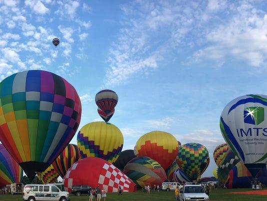 BAL-balloon-photo-launch-field-panoramic.JPG