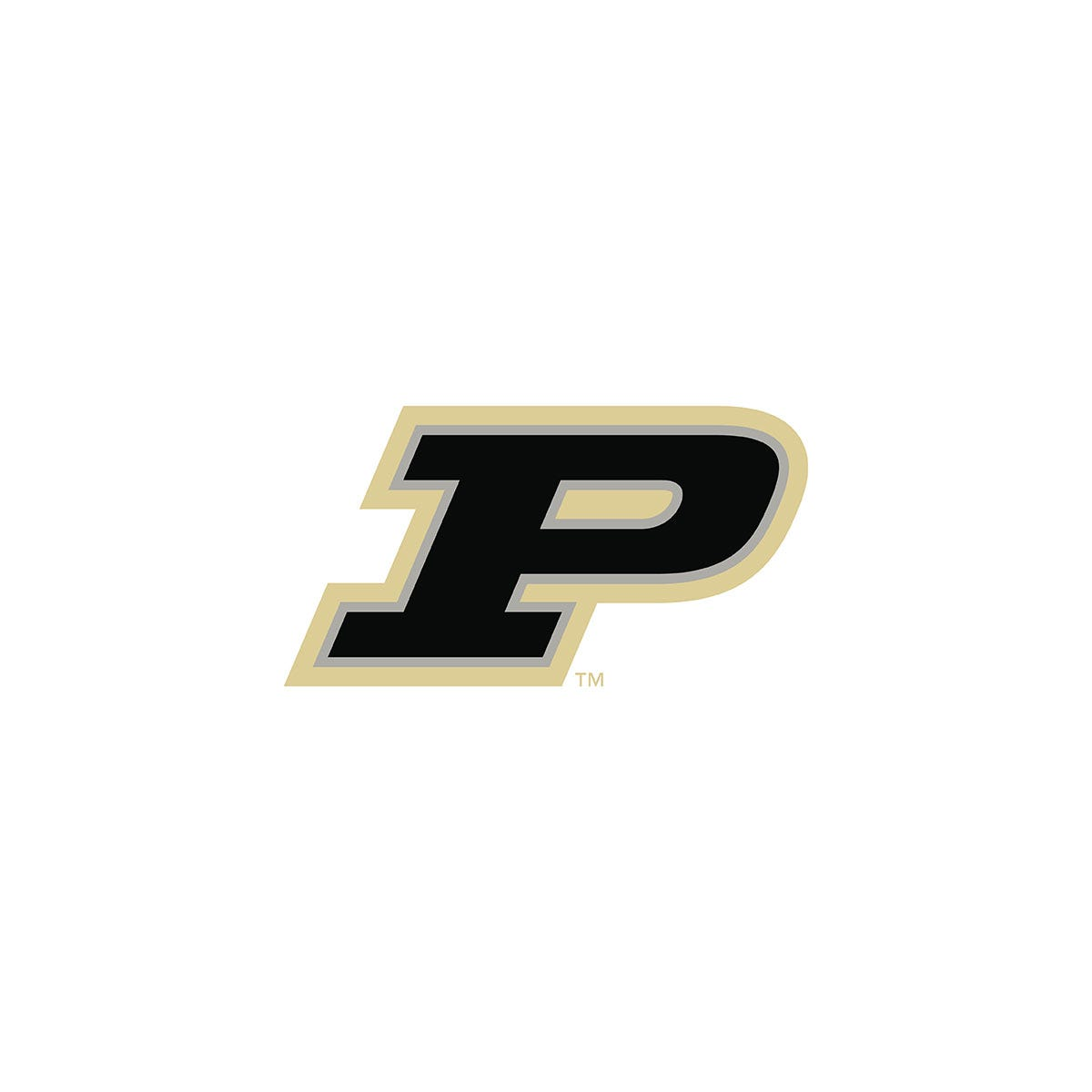 7 2 center matt haarms commits to purdue men s basketball rh jconline com purdue p logo vector purdue polos