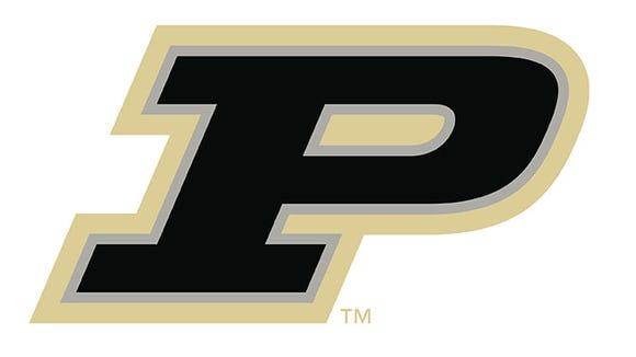 Purdue_P_logo_Presto