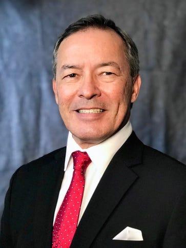 James Moylan