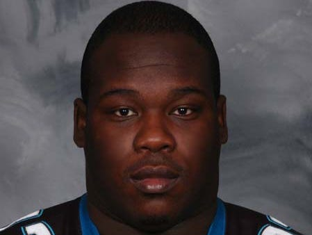 Phil Bogle of Spring Valley will be inducted into the Spring Valley Hall of Fame. He's pictured here as a member of the Philadelphia Soul of the Arena Football League.