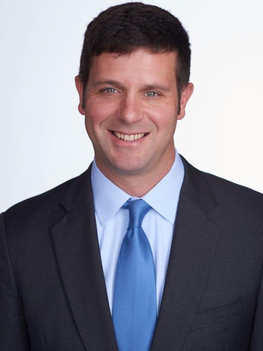John Plumb