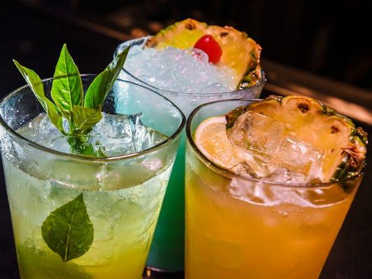 636675705782981015-PIKA-Cocktails-08.JPG