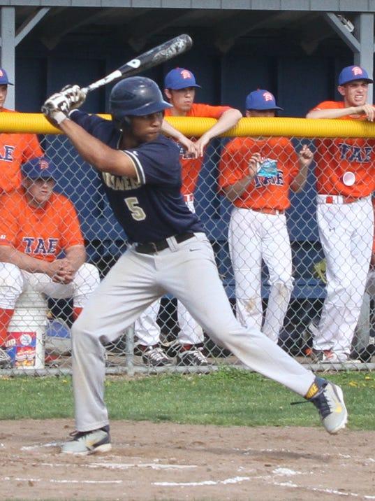 ELM 0816 SummerBaseball Reid Photo