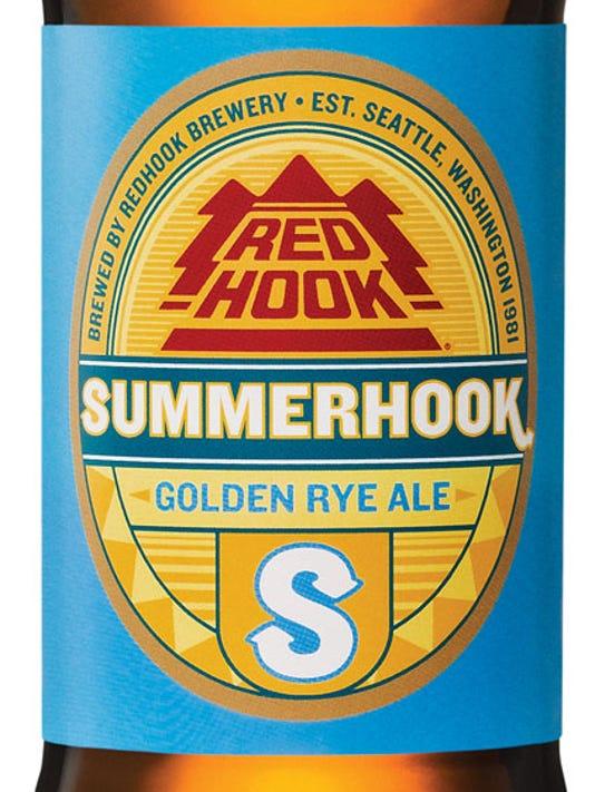 635991009864624240-Beer-Man-Summerhook-Print.jpg