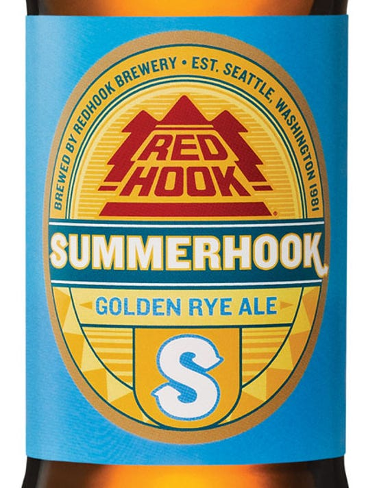 635991009864624240-Beer-Man-Summerhook-Print.jpg