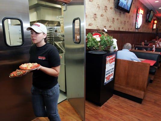 091908_pizzacottage_01ml.jpg