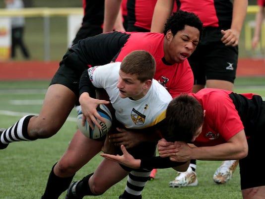 -01-watkins-rugby.JPG