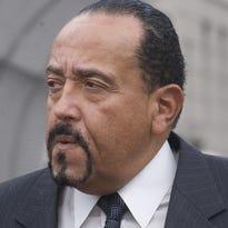 Wayne Bryant rebuffed in bid to regain pension