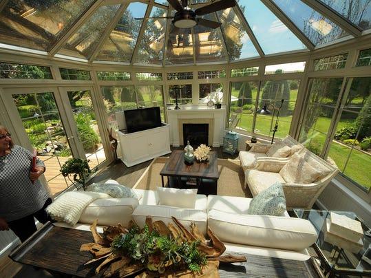 -DCA 0723 house and garden 1.jpg_20140721.jpg