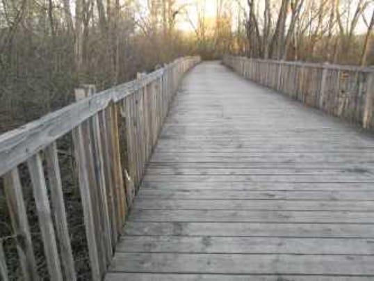 636632071933249871-Mosinee-Rec-bridge-damage-3.jpg