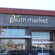 Michigan grocer Plum Market to open at Henry Ford Museum