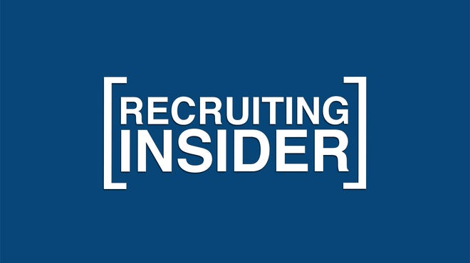 COURIER-JOURNAL RECRUITING INSIDER