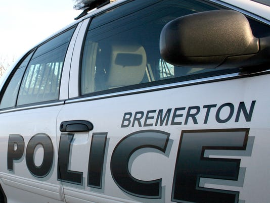 Bremerton-Police-Car.JPG